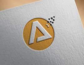 #46 for Design new company logo af zisanrehman41