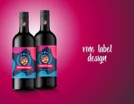 Nro 23 kilpailuun We need a Design for a Beer Bottle Label käyttäjältä fotoexpert