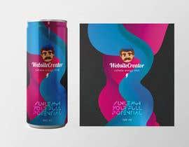 Nro 4 kilpailuun Design a promotional energy drink käyttäjältä jadejoson