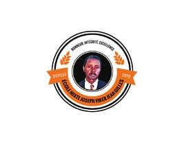 #7 untuk Logo for a school oleh jeevanmalra