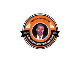 #10 untuk Logo for a school oleh jeevanmalra