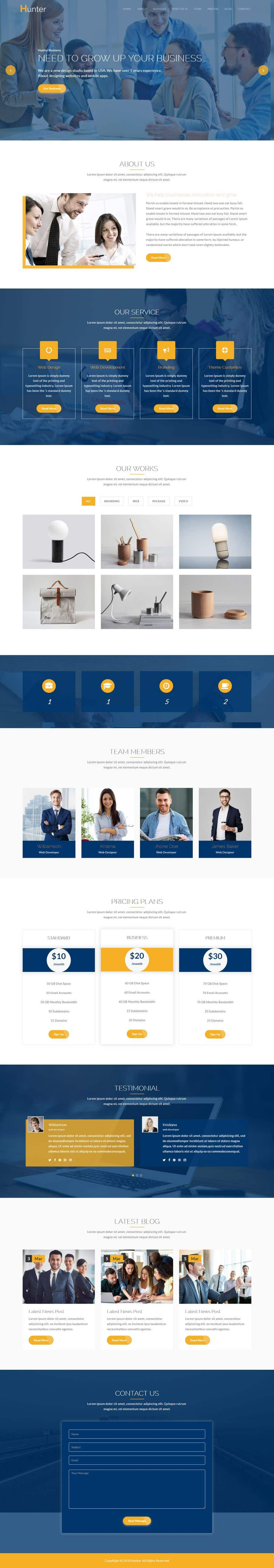 "Intrarea #4 pentru concursul ""Design smooth, elegant, luxurious, classy, sleek, BUT SIMPLE website for cutting edge technology consulting services. High tech, custom and special systems, futuristic technology company."""