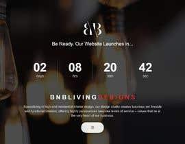 #16 for Build A Website Landing Page af adreetanipa