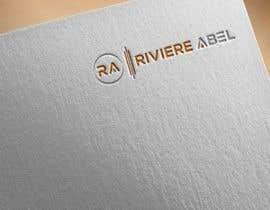 nº 446 pour Law firm logo and signage par araruf009