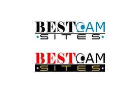 #10 untuk Create a logo for adult review site oleh kenko99