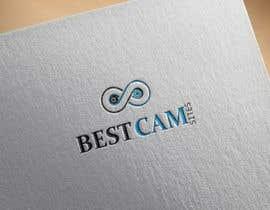 #11 untuk Create a logo for adult review site oleh nideisnger123