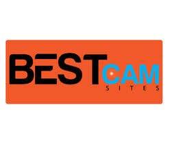 #23 untuk Create a logo for adult review site oleh diptikhanom