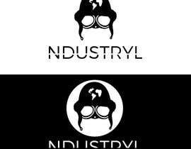 #86 for Need a icon design for Streetwear Clothing Line af SuperMrRudolf