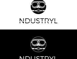 #90 for Need a icon design for Streetwear Clothing Line af SuperMrRudolf
