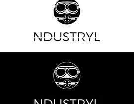 #92 for Need a icon design for Streetwear Clothing Line af SuperMrRudolf