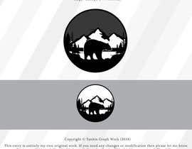 #11 cho rework logo bởi TanbinHassan