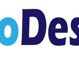"""#39 for create logo & Business Card for """"WooDesign"""" af darkavdark"""