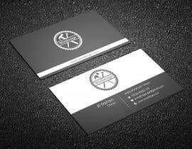 """#22 for create logo & Business Card for """"WooDesign"""" af Dewan577"""