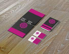 #22 for Design a Logo for Indian Traditional Clothing Boutique -- 2 by IuliaCrtg