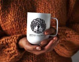 Nro 27 kilpailuun Loge for Sweatshirt and Coffee Mug käyttäjältä sharmapartha