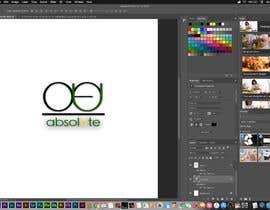 #2 para A more professional/presentable look for a logo draft por FocusHDMedia