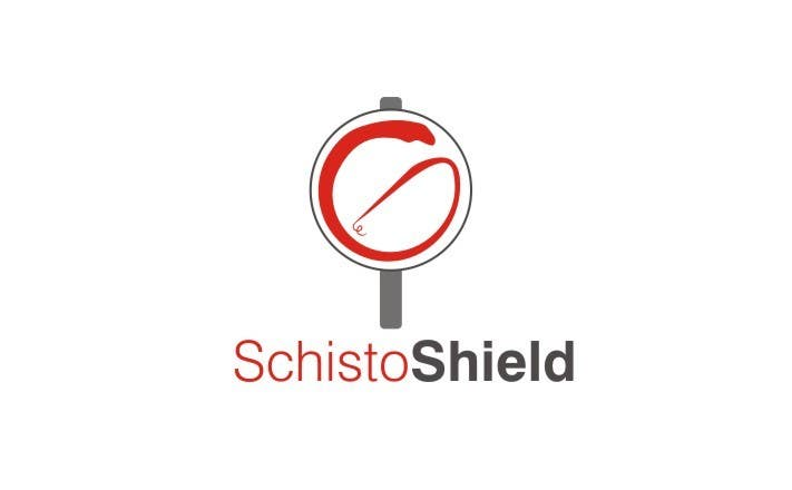 #4 for Logo Design for A Vaccine Product by sharpminds40