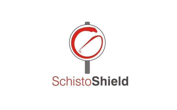 Inscrição nº                                         4                                      do Concurso para                                         Logo Design for A Vaccine Product