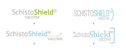 #6 for Logo Design for A Vaccine Product by carodevechi5
