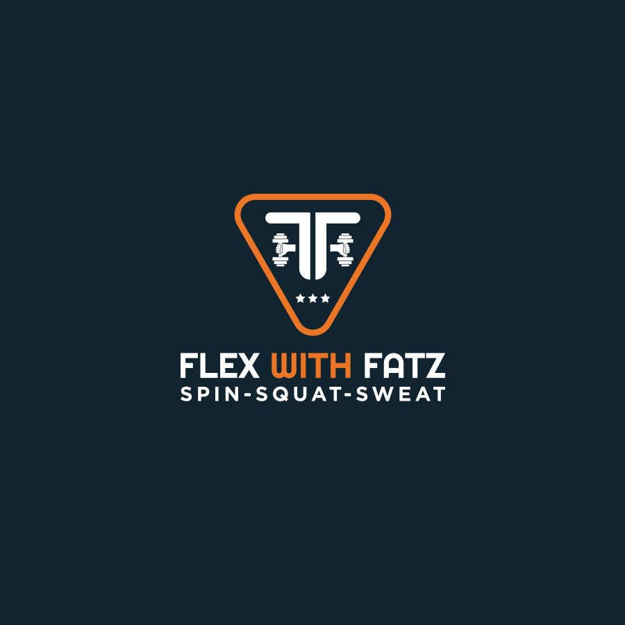 Contest Entry #130 for female personal trainer logo design