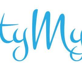 """#12 для Logo /Landing Page """""""""""" MyCityMyCity com """""""""""" от darkavdark"""