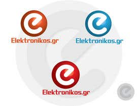 nº 144 pour Design a logo from my company-web site par Knackzahid