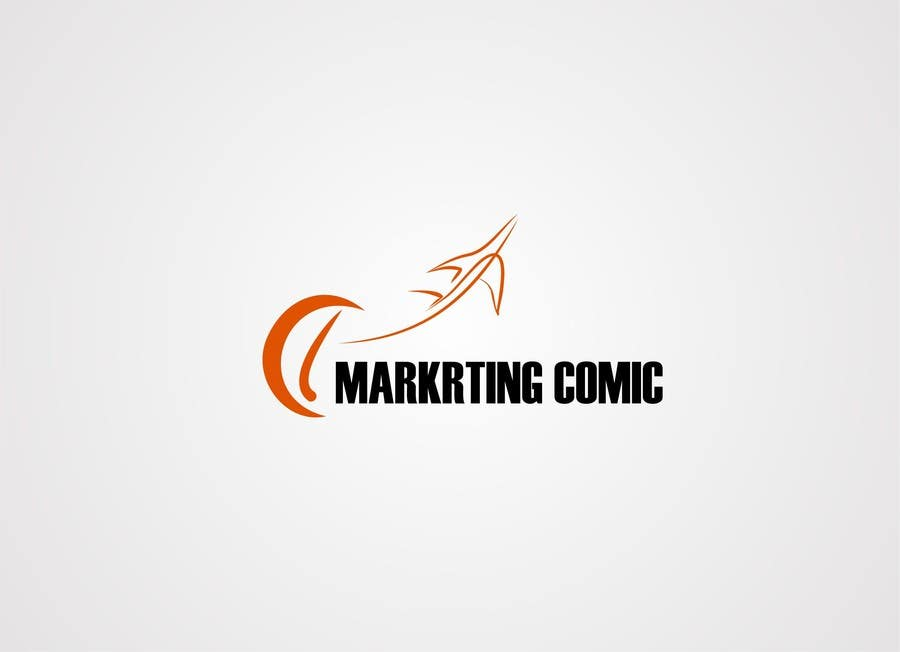 Contest Entry #                                        29                                      for                                         Logo Design for a website related to Marketing