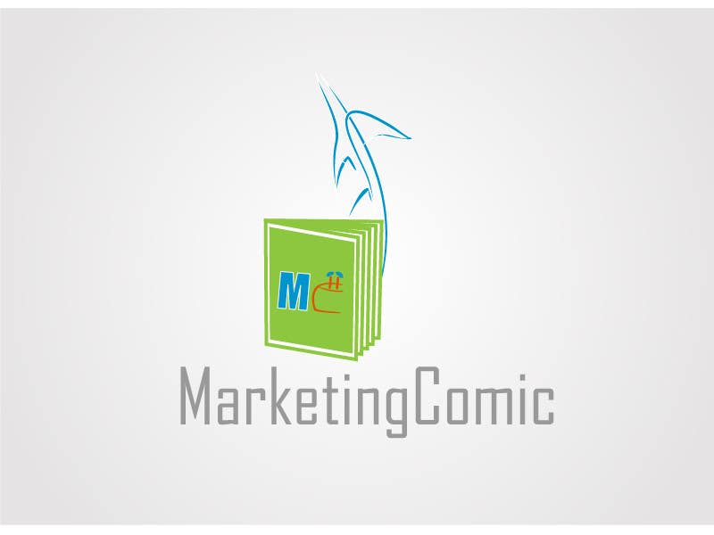#67 for Logo Design for a website related to Marketing by maxindia099
