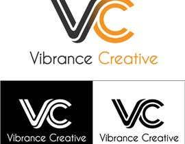 nº 1136 pour Create a logo with VC in it par elvisdg