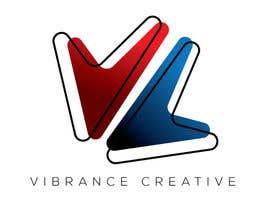 nº 1044 pour Create a logo with VC in it par Maboy