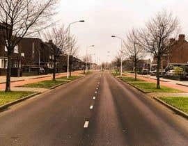 kaysanuddin129 tarafından Edit Photo with Photoshop için no 18
