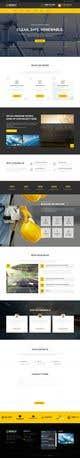 Imej kecil Penyertaan Peraduan #1 untuk wordpress theme design for battery and lighting subject
