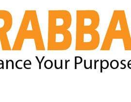 #82 untuk Dance Company Logo PORABBA oleh darkavdark
