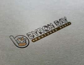 #25 for Design a Logo for Byron Bay Pastured Beef af eddesignswork