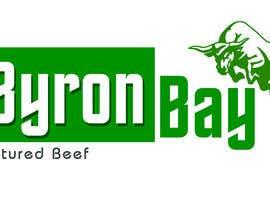 #12 for Design a Logo for Byron Bay Pastured Beef af Asbuddeen