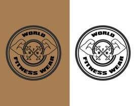Nro 34 kilpailuun Logo Design käyttäjältä mdmahfuzurag