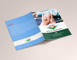 #6 untuk Folded Leaflets oleh lipiakhatun8