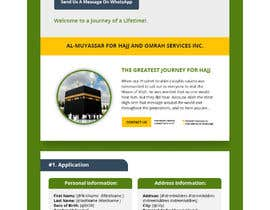 #24 for Email template by SunlightGraphic
