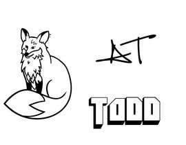 #14 for Three Part Logo Design by shovo3827