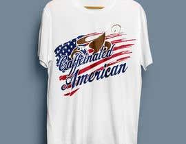 Nro 22 kilpailuun Design a Great T-Shirt for Us - Guaranteed Contest käyttäjältä sauravarts