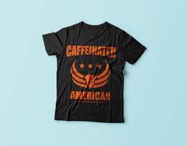 Nro 56 kilpailuun Design a Great T-Shirt for Us - Guaranteed Contest käyttäjältä Proshantomax