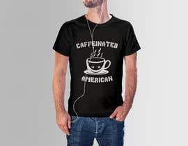 Nro 63 kilpailuun Design a Great T-Shirt for Us - Guaranteed Contest käyttäjältä Babluislambd