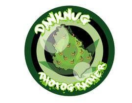 Nro 40 kilpailuun Logo Needed for Instagram Page käyttäjältä PuntoAlva
