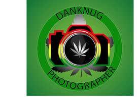 Nro 30 kilpailuun Logo Needed for Instagram Page käyttäjältä mdmokibur