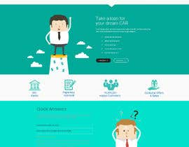 #19 para Build an online portal for loan enquiry. de codervai