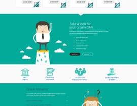 #21 para Build an online portal for loan enquiry. de codervai