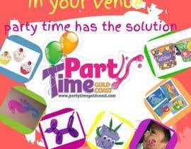 #1 for Kids Entertainment af imaginemeh