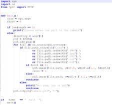 #9 для Command Line C#.NET program to convert PNG files into a single PDF File от thierrypouplier