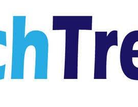 #17 for Design Me a Tech Logo by darkavdark
