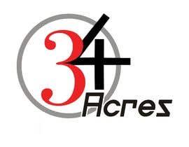 #5 pentru Need A Logo de către dhannu